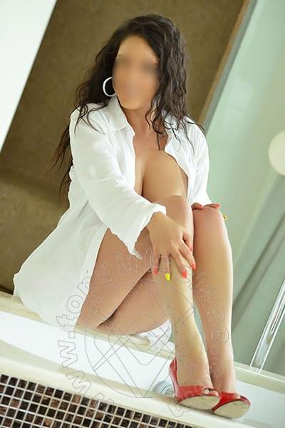 Paola  CHIAVARI 3248872767