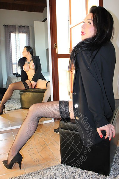 Fernanda Balladelli  FOSSO GHIAIA 3315648734