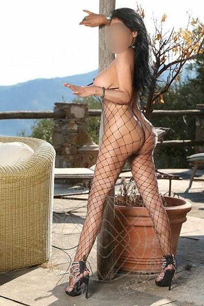 Alessia Mediterranea  CHIAVARI 3292716192