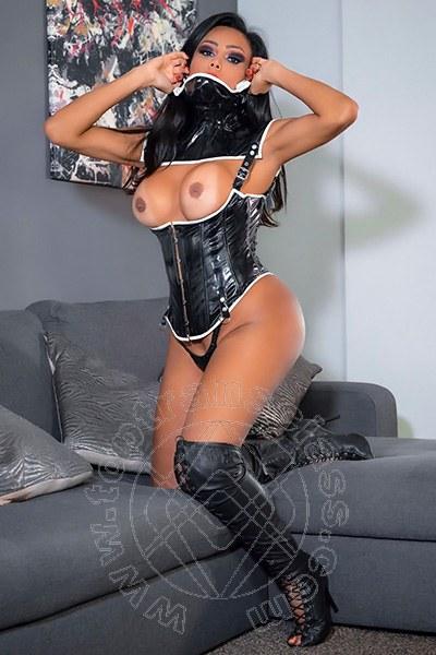 Tatiana  VERBANIA 3881469757
