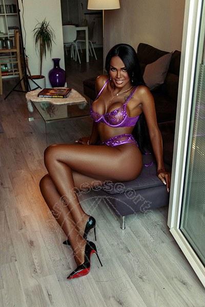 Maya Venere  MILANO 3479445618