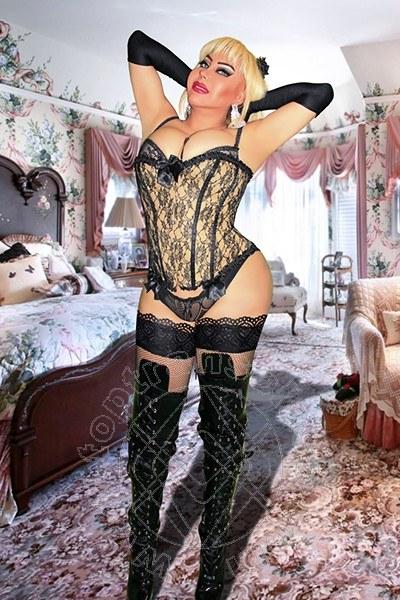Kendra Blond  RIMINI 3806827590